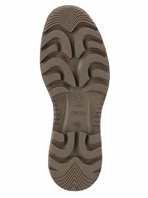 Botas de caza de alta calidad, en dos colores, de Aigle Parcours marrón 37: Amazon.es: Ropa y accesorios