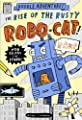 Doodle Adventures: The Rise of the Rusty Robo-Cat