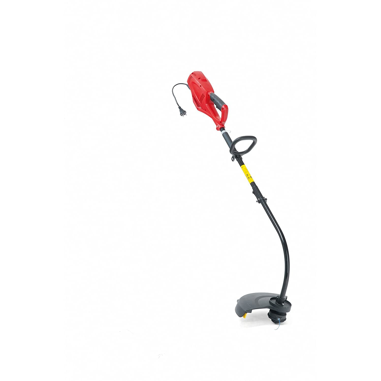 MTD Elektro-Trimmer ET 1000; 41AC0VE1678