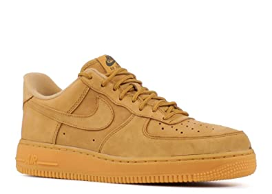 De '07 Force Nike Homme 1 Air WbChaussures Fitness k0PXnwZN8O