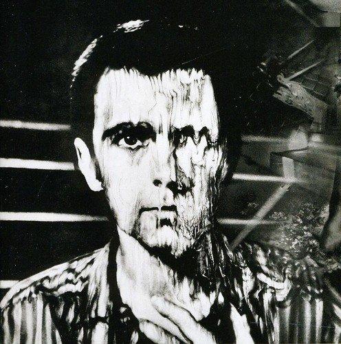 Peter Gabriel: Peter Gabriel 3 (Audio CD)