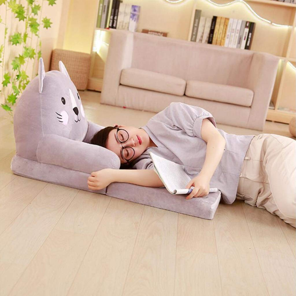 Amazon.com: LCB Childrens Sofa Sofa Chair Baby Sofa Cute ...