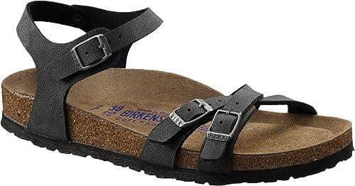 Grigio BirkenstockBali BirkenstockBali Grigio BirkenstockBali shoes BirkenstockBali shoes shoes Grigio Amazon Amazon Amazon thQdsr