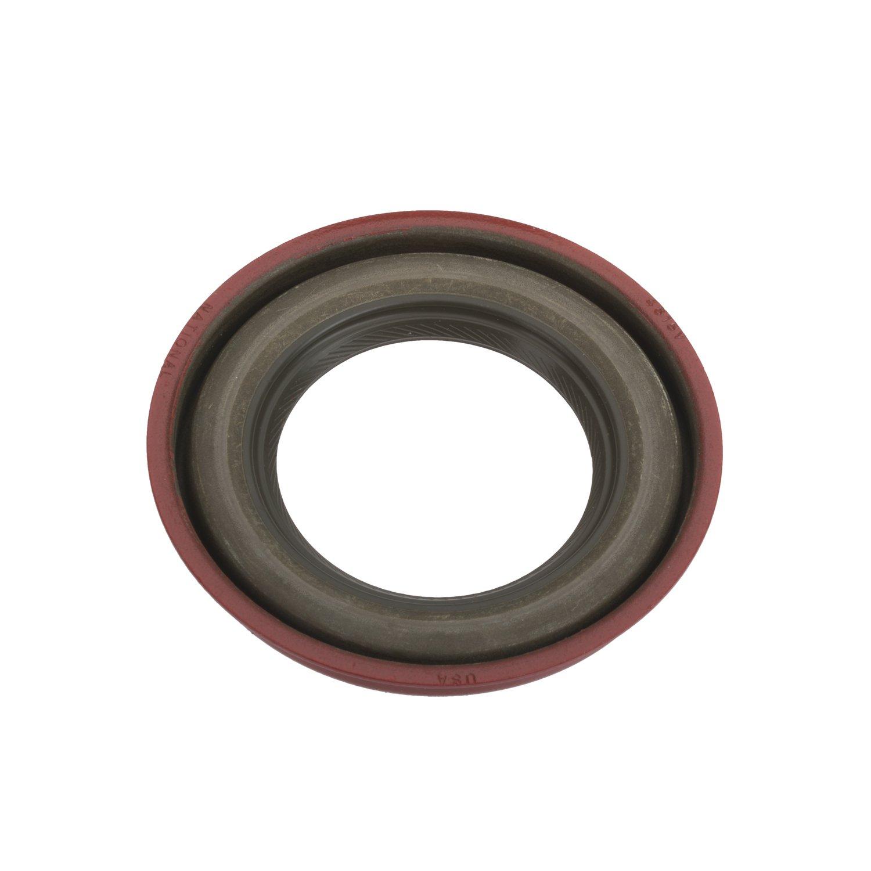 National 4615V Oil Seal NAT4615V