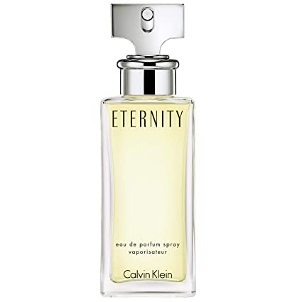Calvin Klein Eternity for Women Giftset, 4.3 fl. oz.