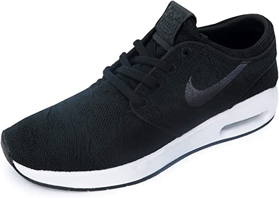 NIKE Air MAX Janoski 2, Zapatillas Hombre: Amazon.es: Zapatos y complementos