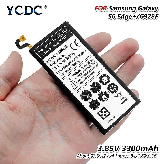 Amazon com: 2PCS Replacement Battery,3 85V 3300mAh Li-Po