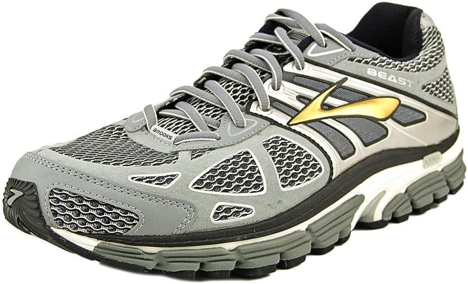 Brooks Beast '14, Men's Running Shoes