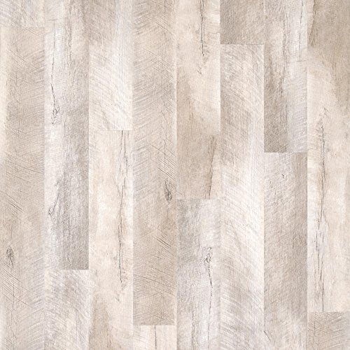 "Mannington Floors Adura Max Seaport Surf 8mm x 6 x 48"" En..."