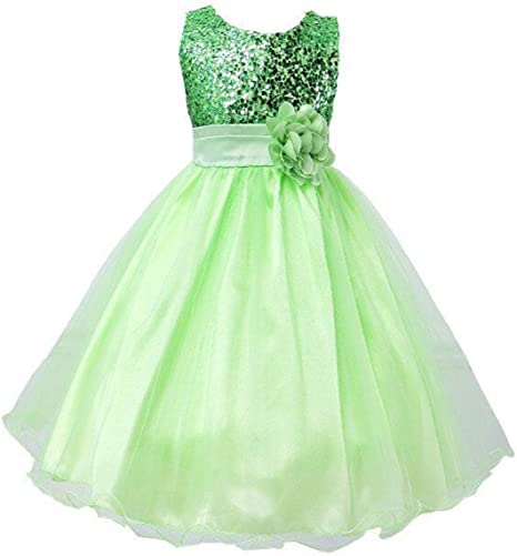 Vestido De Princesa para Niñas, Vestido De Falda De Piano De Malla ...