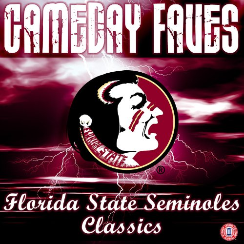 Gameday Faves: Florida State Seminoles - Fsu Day Fan