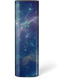 Amazon com: Skin Decal Vinyl Wrap for Yocan Magneto Pen Vape Mod