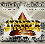 : In God We Trust