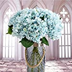 CoronationSun-Flowers-Silk-Hydrangea-Artificial-Flowers-Silk-Hydrangea-Bouquet-Wedding-Home-Decoration-Accessories-for-Vase-Flower-Arrangement