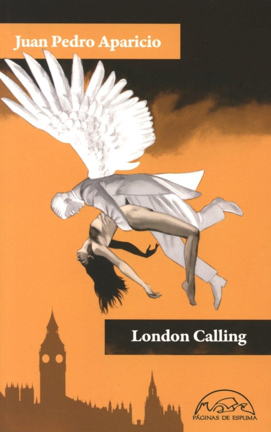 London Calling pdf