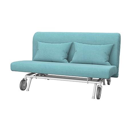 Divano Letto Idea.Soferia Ikea Ps Fodera Per Divano Letto A 2 Posti Glam