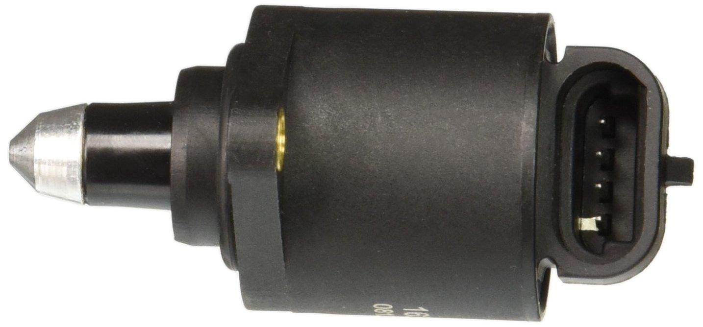 Beck Arnley 158-1058 Idle Speed Stabilizer