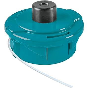 Makita B-02945 - Kit adaptador de cabeza de corte (nailon)