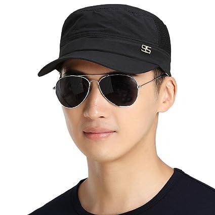 Amazon.com   Men Caps 1a11f8a42a5