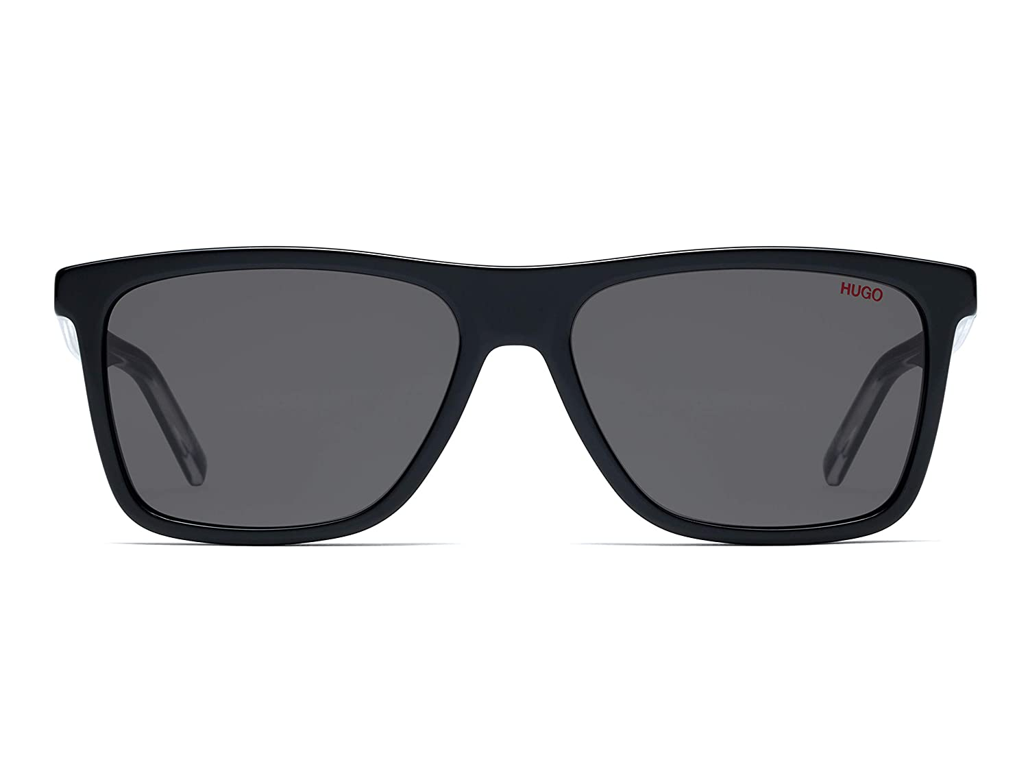 Amazon.com: Gafas de sol Hugo Boss (HG-1003-S 7C5IR ...