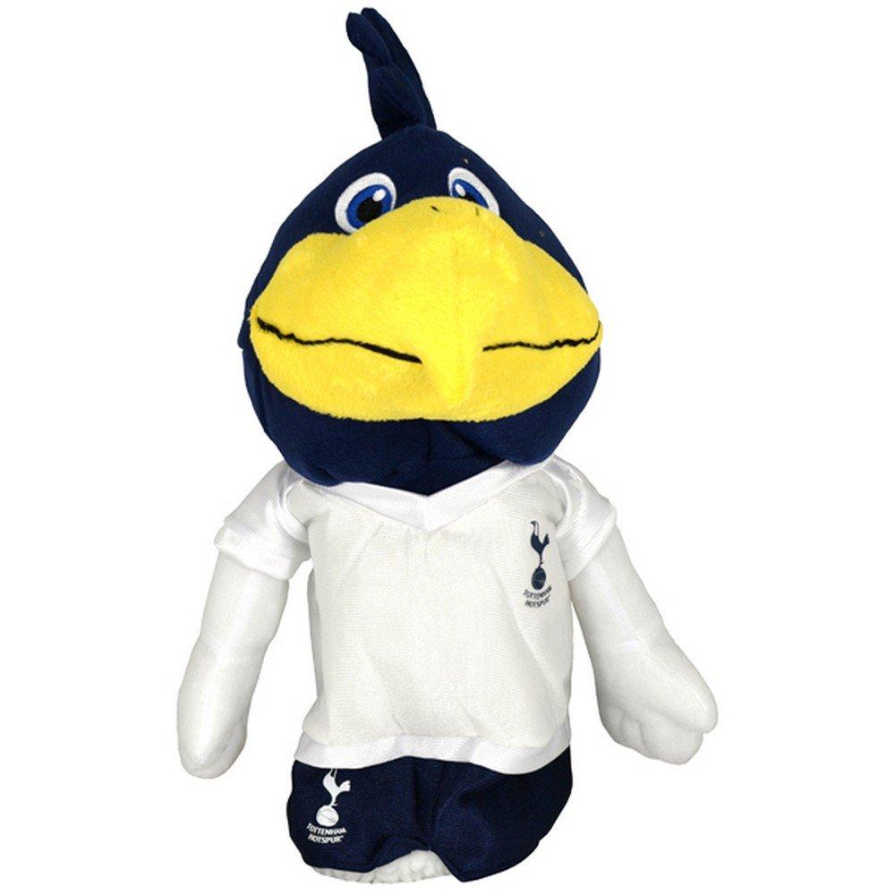 好きに Tottenham Hotspur B07629Q7KS FC公式キーキーマスコットゴルフクラブヘッドカバー Size One Size ブルー ブルー UTSG2718_1 One Size ネイビー/イエロー/ホワイト B07629Q7KS, カー用品と雑貨のゼンポー:bcc27dca --- a0267596.xsph.ru