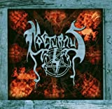 Demos by Nocturnus (2003-11-03)