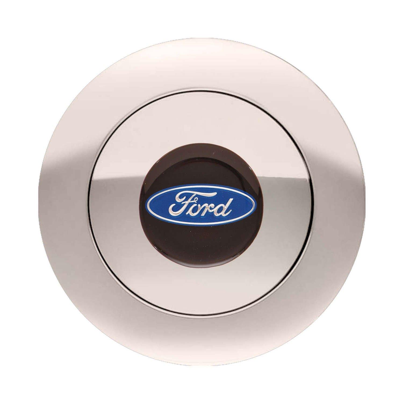 Amazon.com: GT Performance 11-1161 Auto Part: Automotive