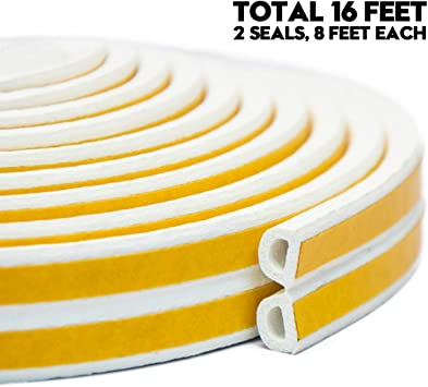 20 mts No 2 picture frame  cord antique//ivory white