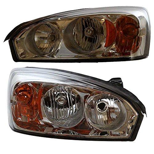 auto part headlight - 9