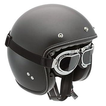 Casco Cascos E2205, Agv Rp60 Mat Blk, negro, L 59-60 cm