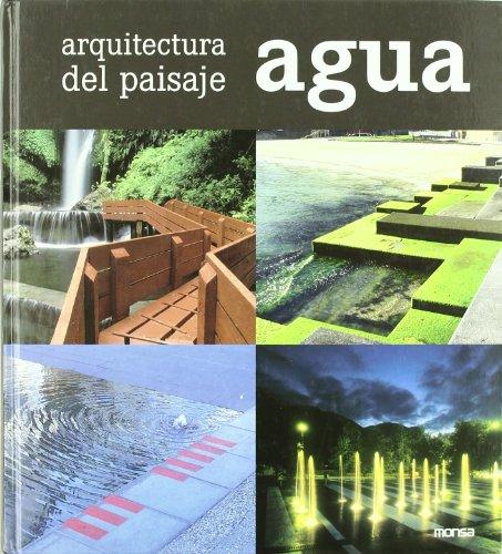 descargar libro arquitectura del paisaje agua online On arquitectura del paisaje pdf