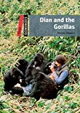 Dominoes, New Edition: Level 3 Dian and the Gorillas Pack (Dominoes, Level 3)