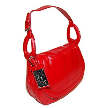1ce3f8bff6 Image Unavailable. Image not available for. Color  Ralph Lauren Collection  Equestrian Womens Leather ...