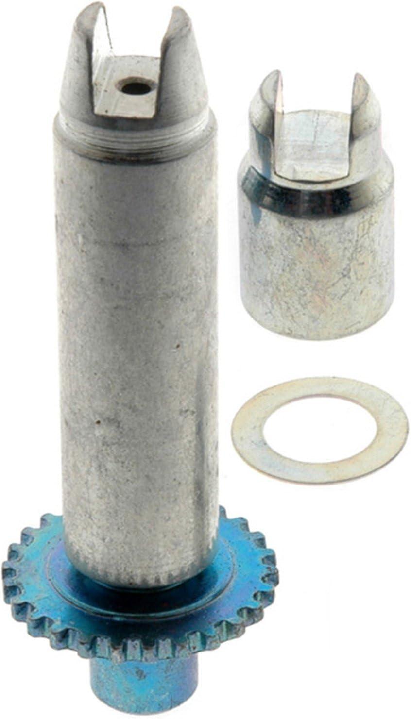 Drum Brake Adjusting Spring Kit-Brake Shoe Adjuster Kits Rear//Front-Right