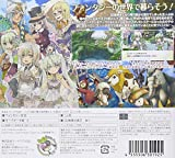 Rune Factory 4 [Japan Import]