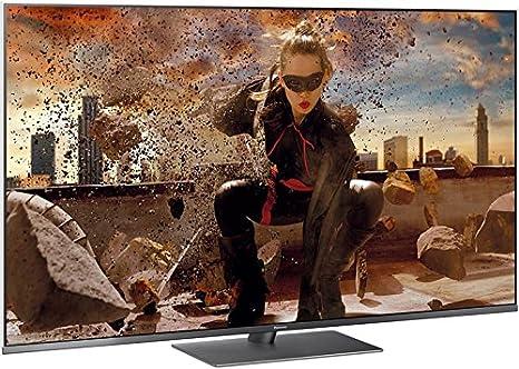 Panasonic TX-55FXW784 - Televisor (140 cm): Amazon.es: Electrónica