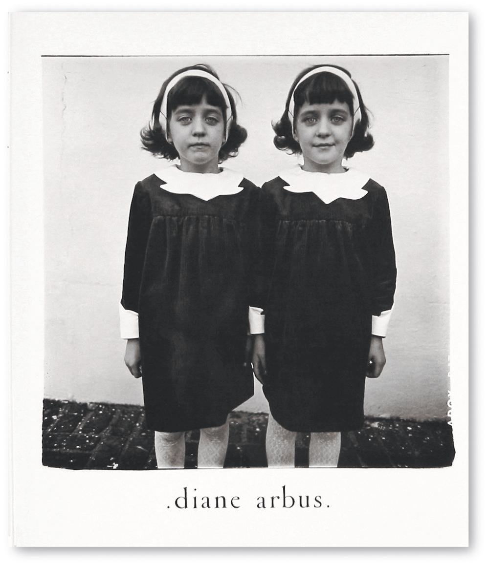 Amazon | Diane Arbus: An Apert...