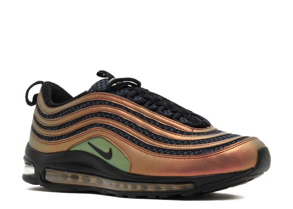 Nike Air Max 97 ULacute;17 Skepta Schuhe Sneaker Neu  43 EU|Black