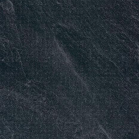 Amazon.com: Hoja de Formica laminada 4 x 8: pizarra de ...