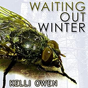 Waiting Out Winter Audiobook
