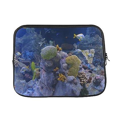 5f27dc750fac Amazon.com: Design Custom Reef Coral Reef Sponges Aquarium ...