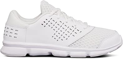 Girl/'s Under Armour Micro G Rave RN