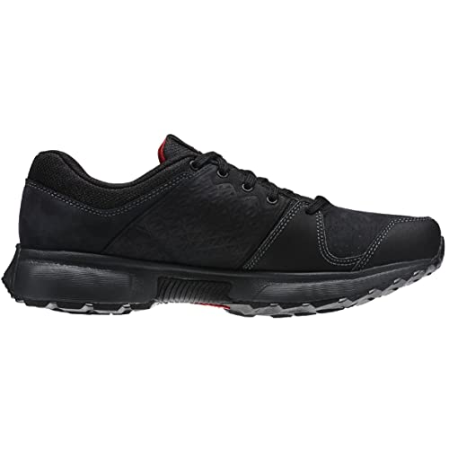 Reebok Sporterra VI Mens Walking Shoes,