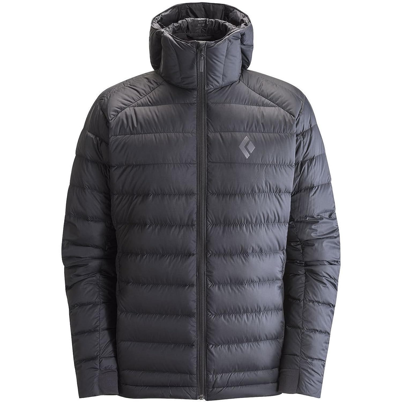 ブラックダイヤモンド メンズ ジャケット&ブルゾン Cold Forge Hooded Down Jacket Men's [並行輸入品] B07BVTJ839