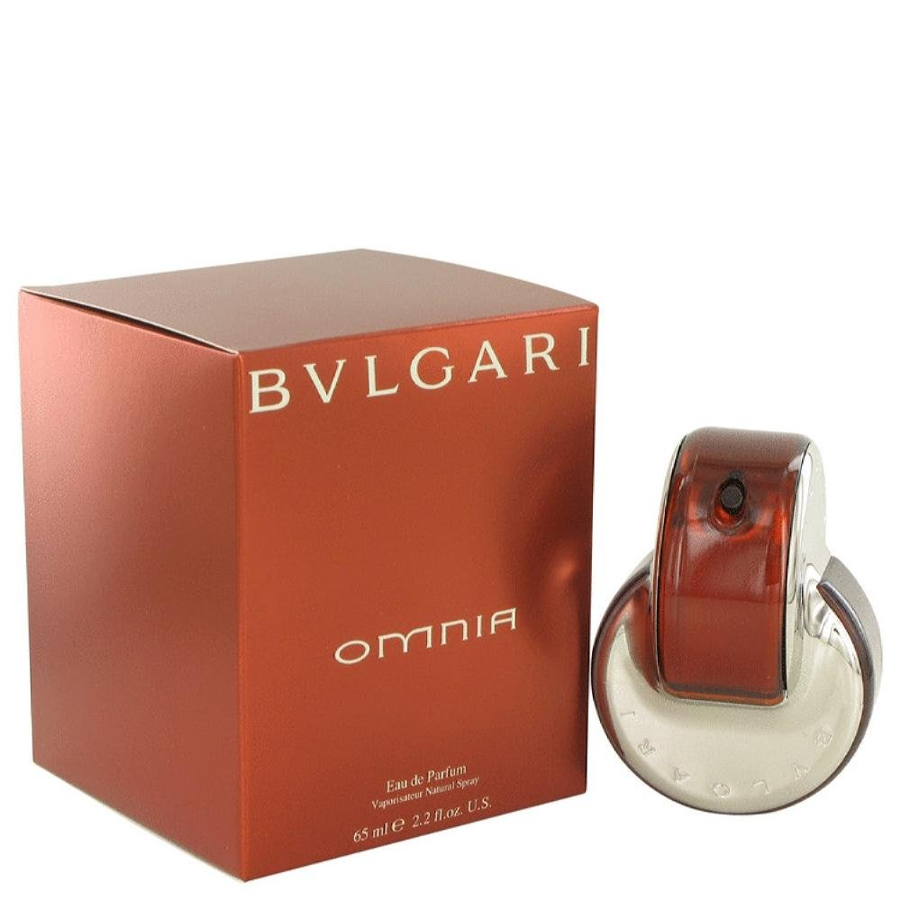 Bvlgari 36347 - Agua de colonia, 65 ml