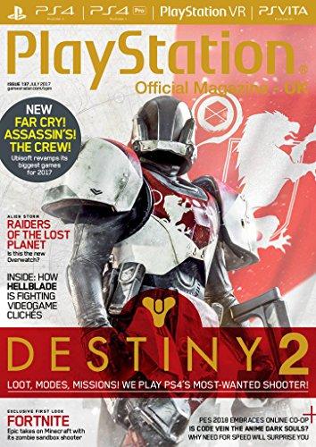 playstation-official-magazine-uk