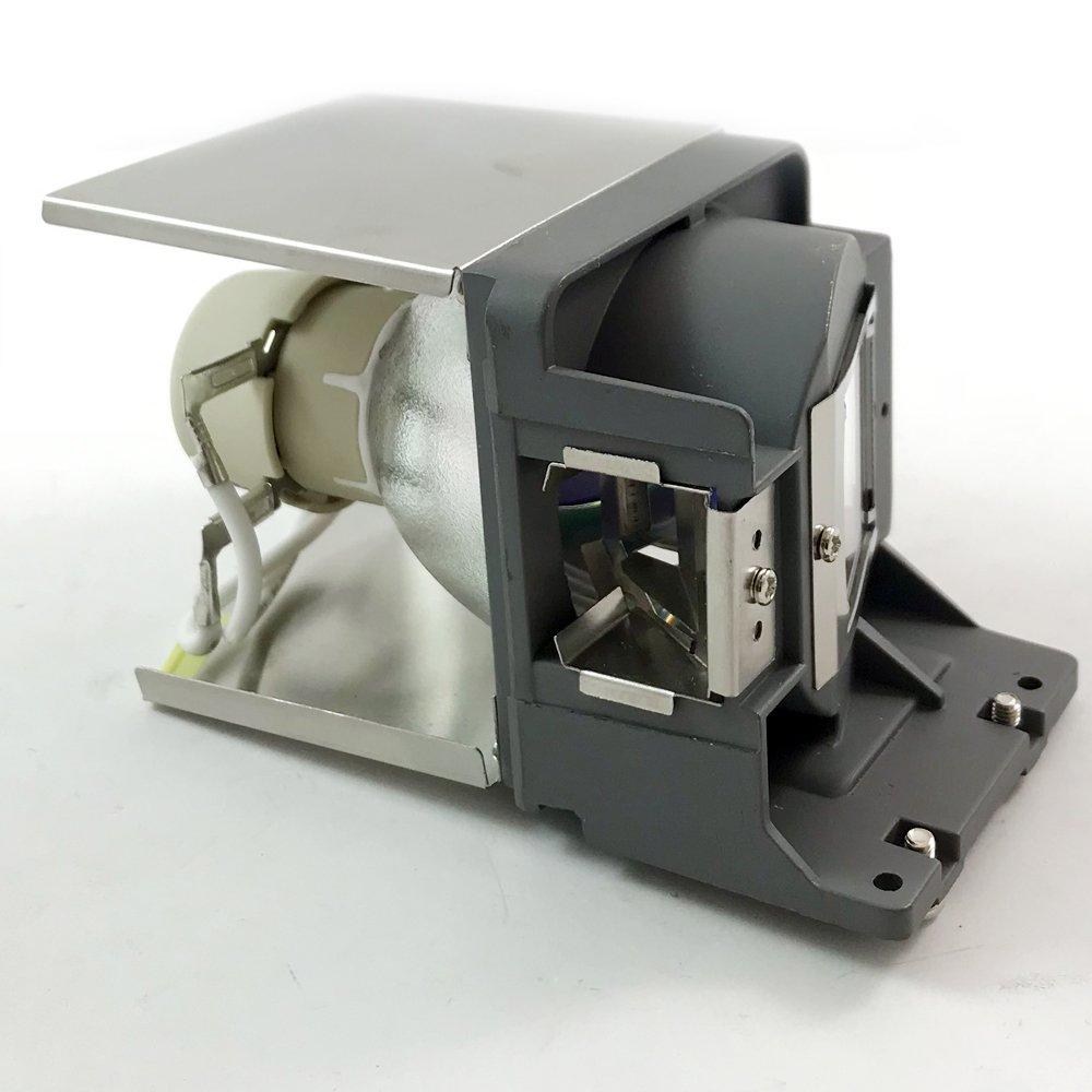 BenQ 5J.JA105.001 Ersatzlampe f/ür MW523 Projektor