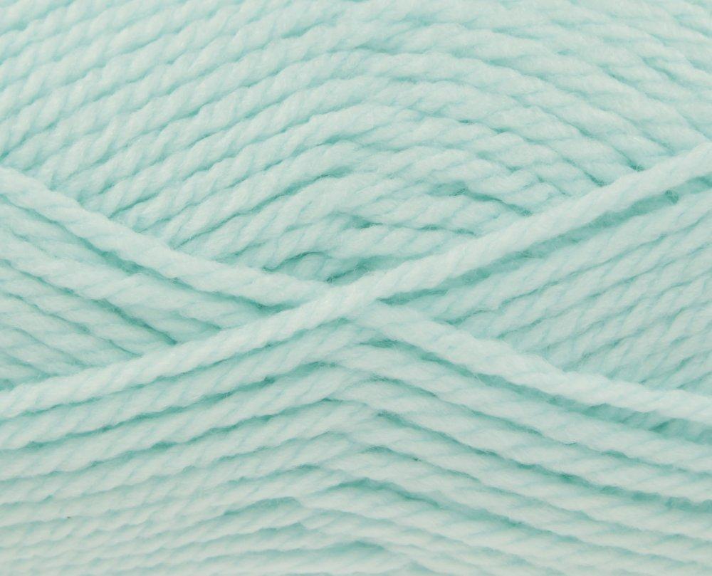 King Cole Comfort Chunky Knitting Yarn Cork