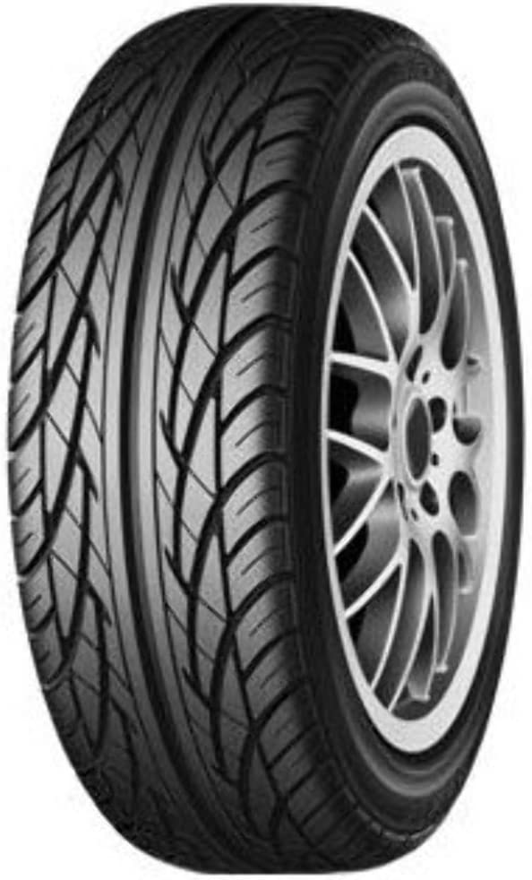 215//65R15 Sumic Gt-A Tire