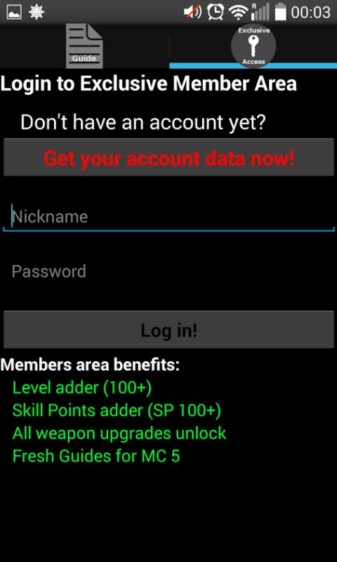 amazon hack account kaufen